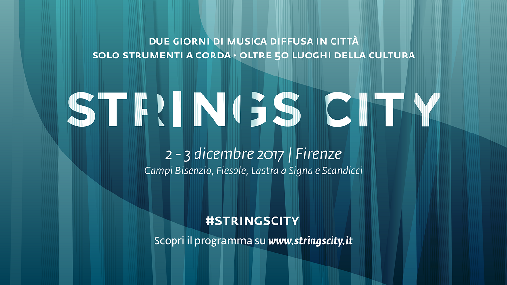 STRINGS CITY17  8000x4500 no logo