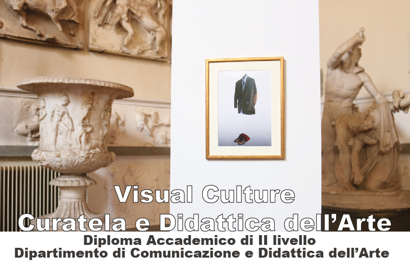 banner Visual Culture 2