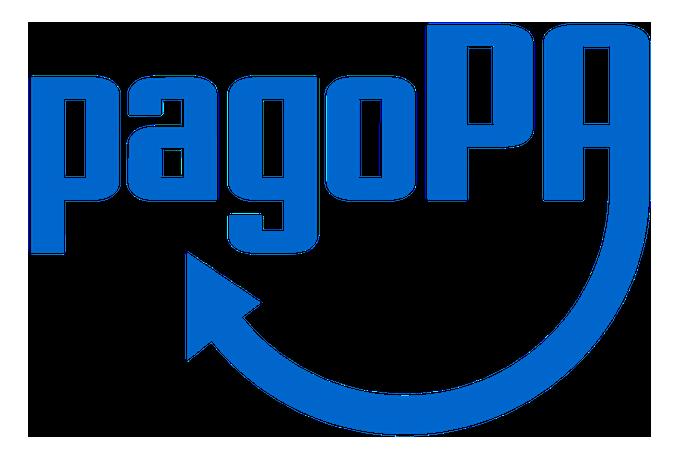 pagopa logo abafi trasp