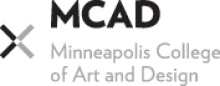MCAD di Minneapolis - USA