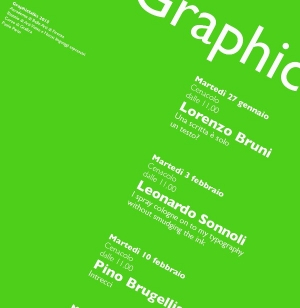 GRAPHICTALKS 2015