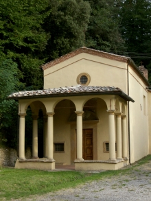 In dialogo con il Sacro Monte. Workshop per quindici studenti