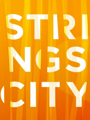 Strings City torna in Accademia con Ort Attack