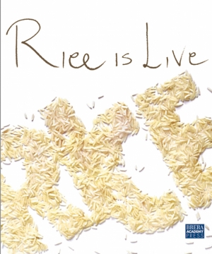 Rice is live
